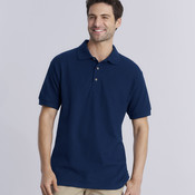 Ultra Cotton Polo Shirt by Gildan