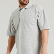 Workwear Polo Shirt by UCC