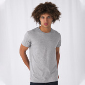 Organic T Shirt by B&C Collection